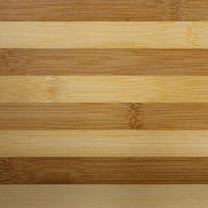 wood layers texture background