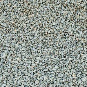 Crushed gravel stone download free images