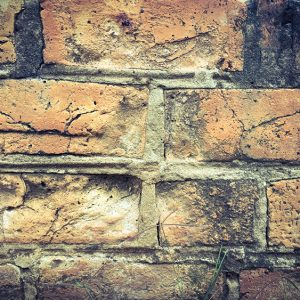 grunge brick wall free download